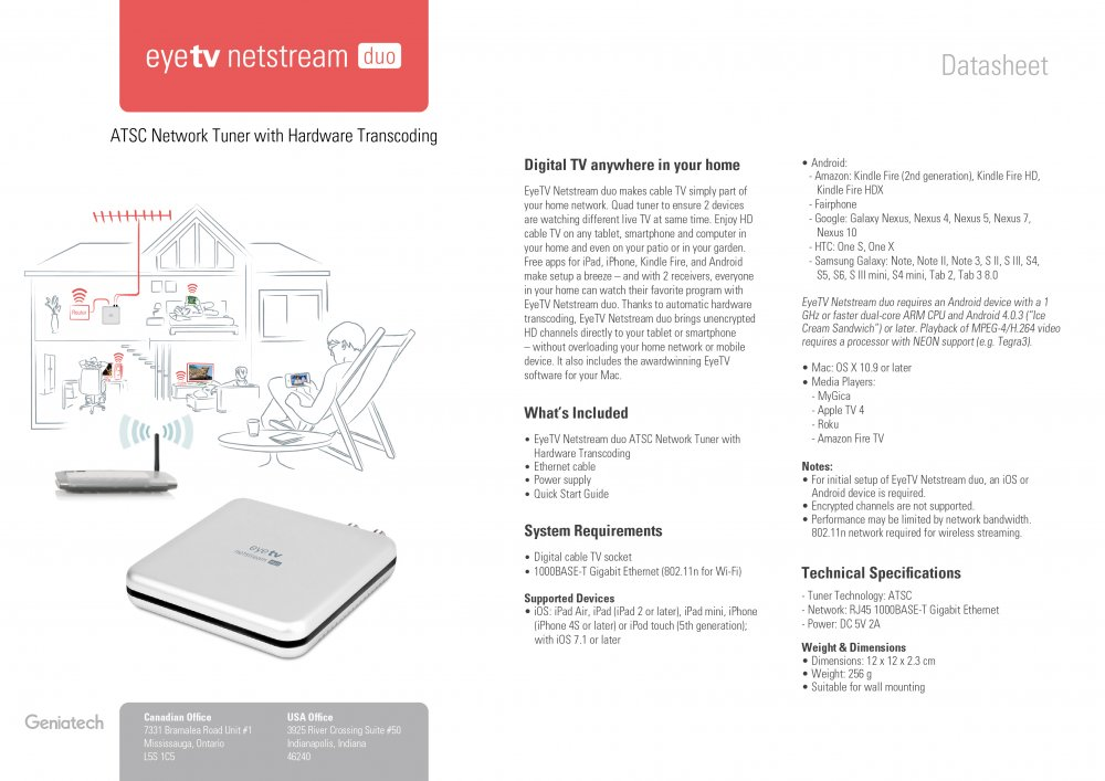 EN_EyeTV_GTA_Netstream_duo_Datasheet-161025-01.jpg