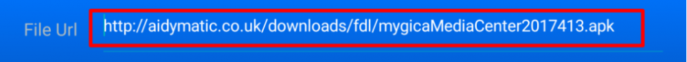 Kodi URL MyGica.PNG