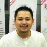 Daniel Rifando s
