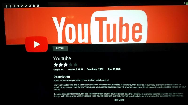 youtube-mygica-v2_01.04-800x450.jpg.e3fc388ea3d8bdb67a049ccd0a58c61f.jpg