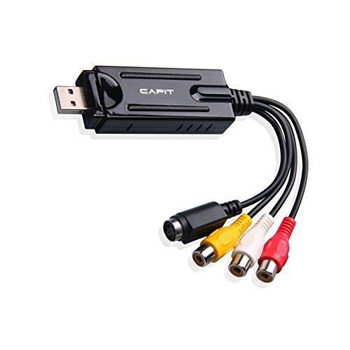 USB Video Capture.jpg