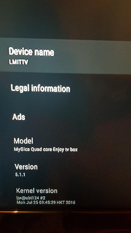 MyGica1900Pro.thumb.jpg.98cd0b2d45eb2b7f375d0cb0af2a3505.jpg