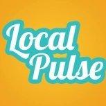 Local Pulse Ca