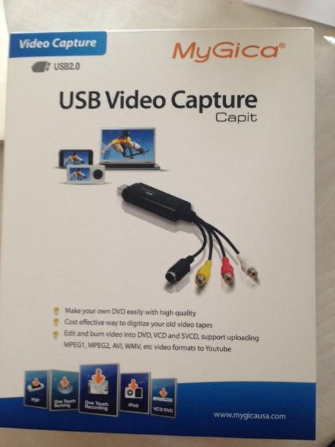 USB-Video-Capture.jpg.ca84fe811106b8f0e148b10fd56a3f0f.jpg